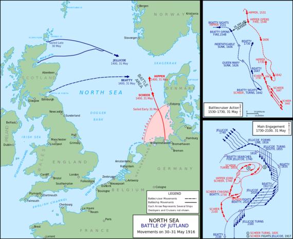 2016-05-21-1463836184-4348450-JutlandMap_of_the_Battle_of_Jutland_1916_svg.png
