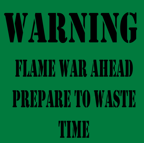 2016-05-22-1463886091-3073675-flame_war_warning_sign_by_party9999999d352f5e.png