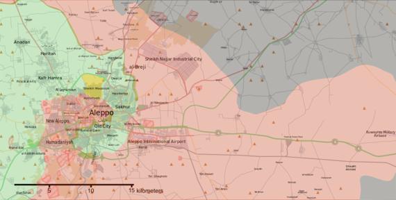 2016-05-22-1463926889-359416-AleppoRif_Aleppo2_svg.png