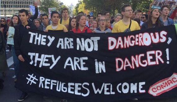 2016-05-22-1463936736-5625936-Refugeeswelcome.jpg