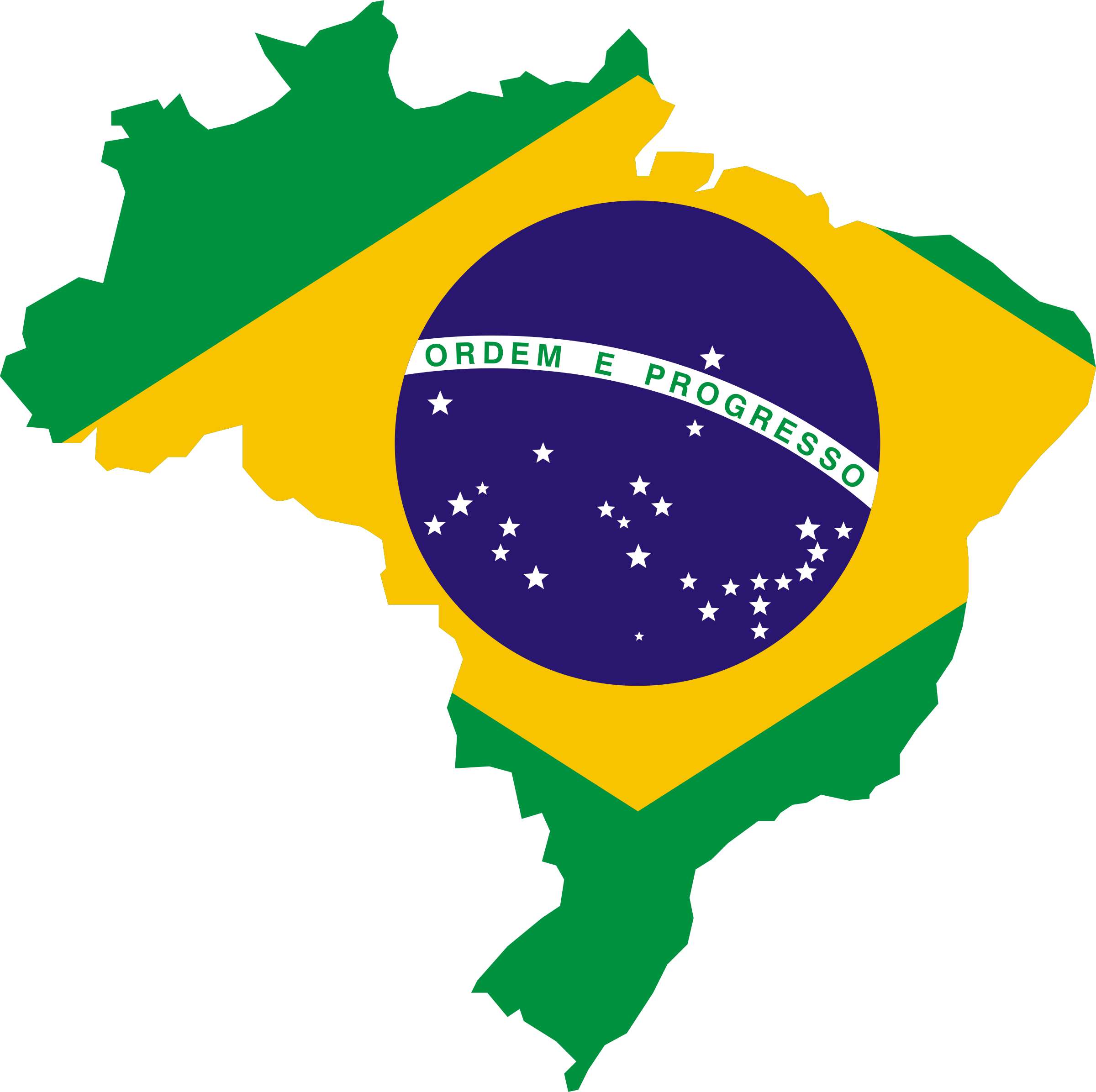 Brazil39;s elites, who control the Congress, did everything they could