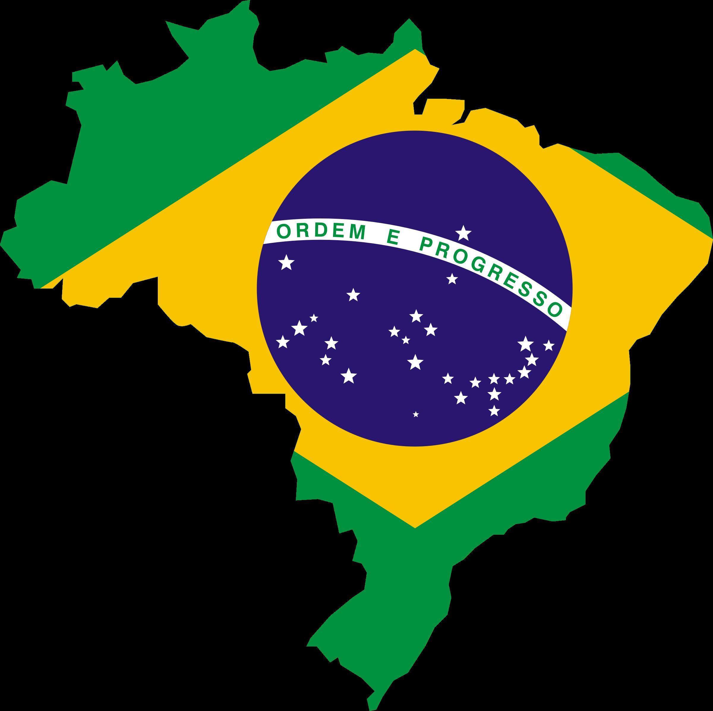 Brazil Visa Lottery Application Form 2018