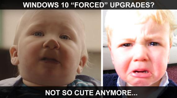 2016-05-22-1463956069-5622786-Windows10forcedupgrades.jpg