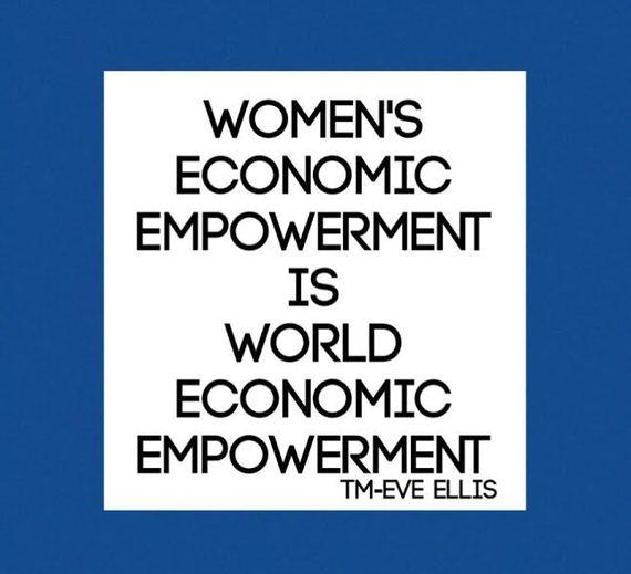 2016-05-22-1463959937-8311569-memewomenseconomicempowerment.jpg