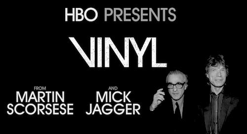 2016-05-22-1463960841-4002080-Vinyl.png