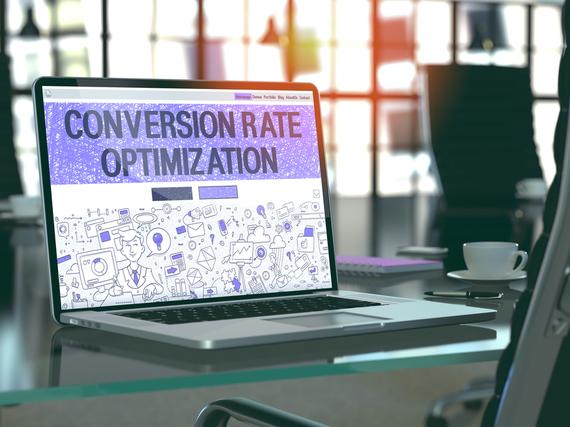 2016-05-23-1463963883-1466500-conversionrateoptimizationconceptonlaptopscreens.jpg