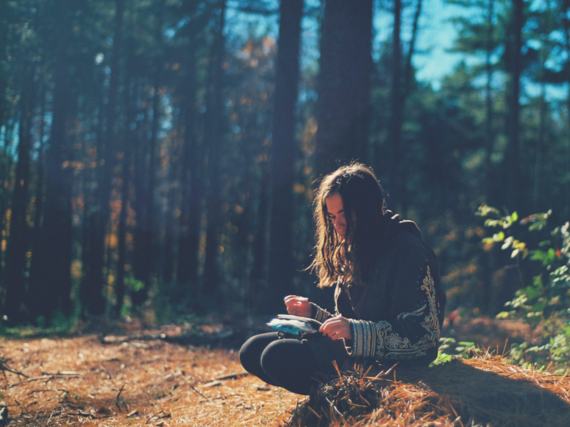 How to Take a Spiritual Retreat: A Practical Step-By-Step