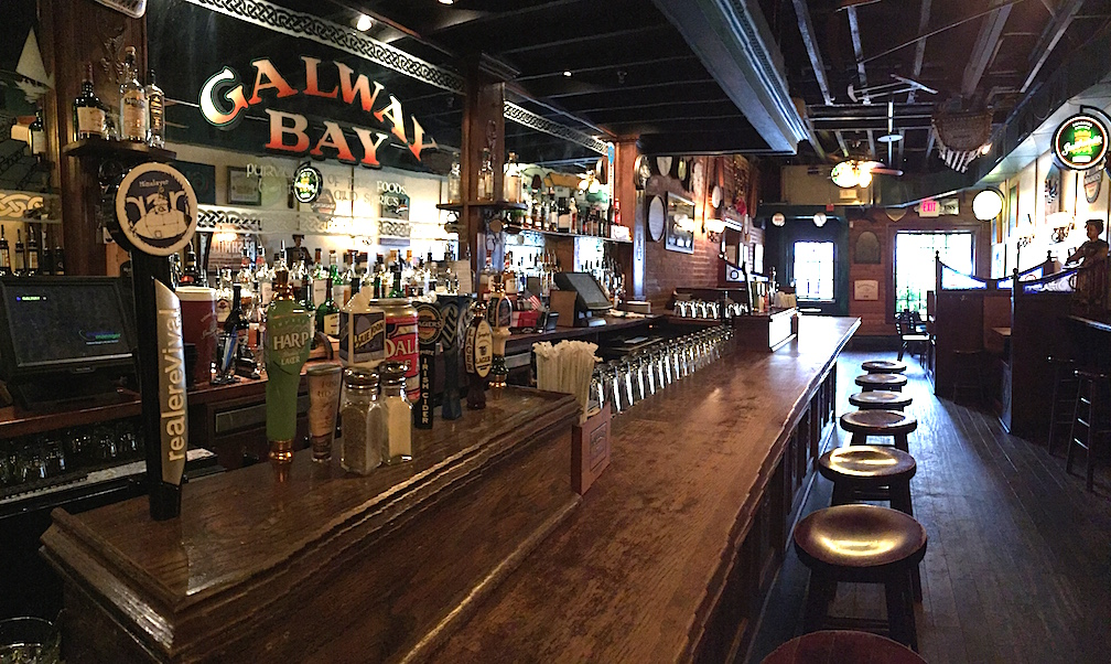 Blue Crabs And Much More Make Annapolis A Great Dining Out