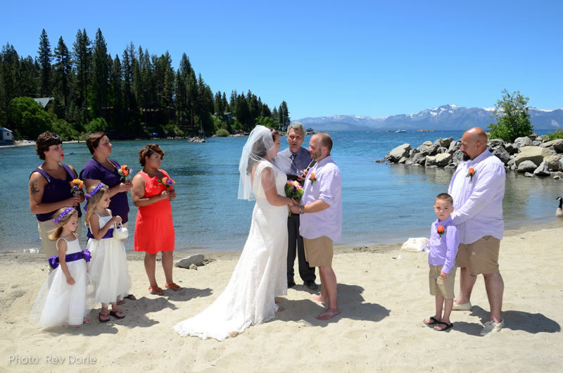 Simple But Great Summer Wedding Ideas For 2016 Huffpost Life