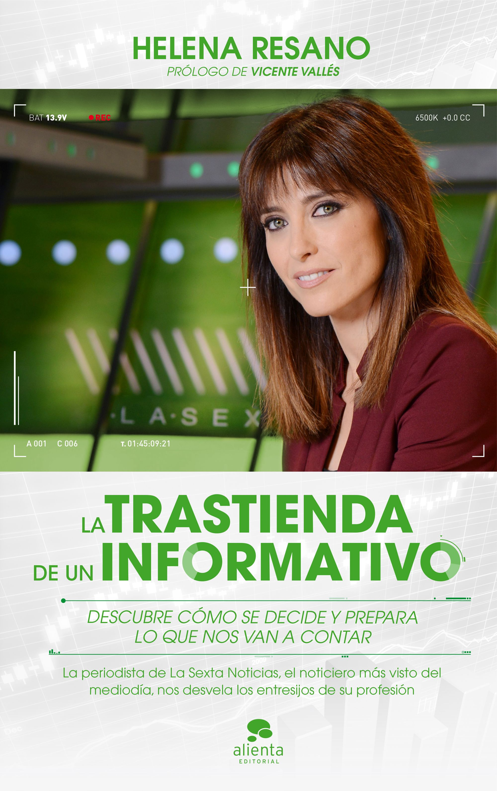 2016-05-23-1464018322-3765251-Portada_Latrastiendadeuninformativo_g1.jpg