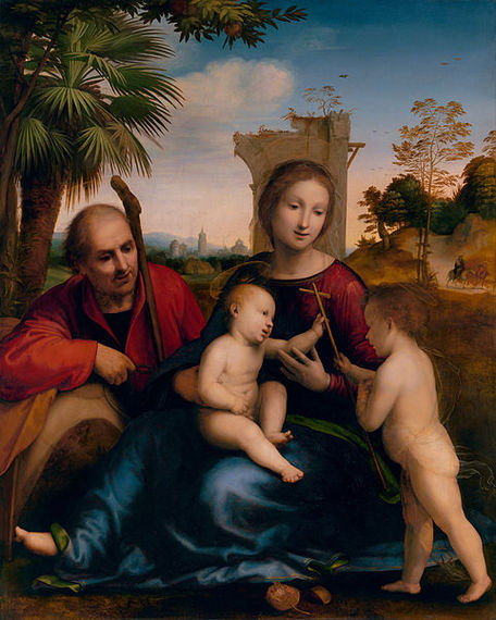 2016-05-23-1464018983-8538672-Fra_Bartolomeo__The_Rest_on_the_Flight_into_Egypt_with_St__John_the_Baptist_ca__1509_wikimedia.org.jpg