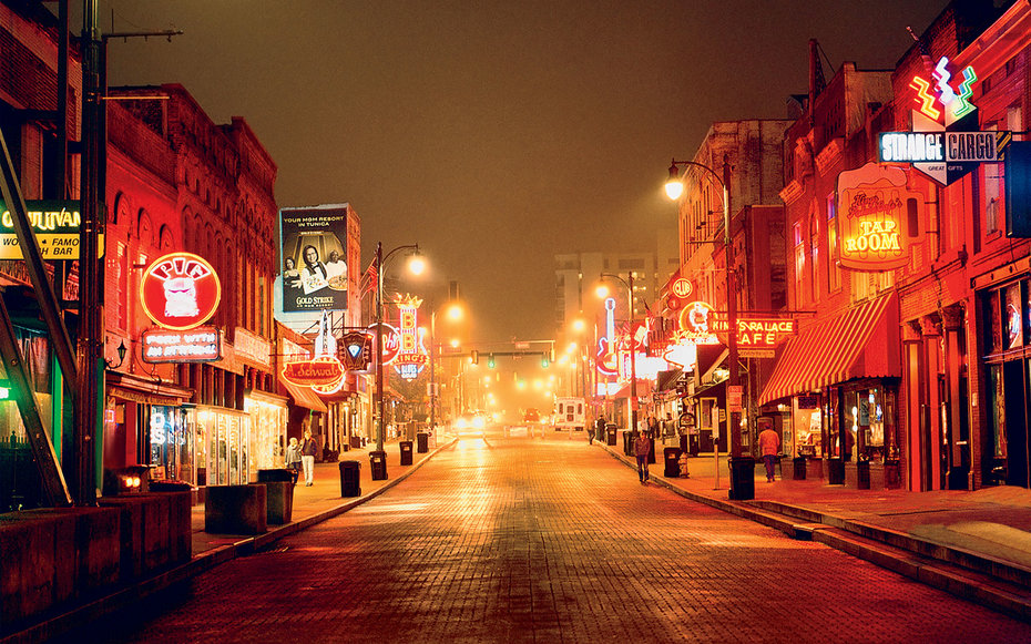 is memphis the next hot southern city huffpost. Black Bedroom Furniture Sets. Home Design Ideas