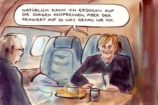 2016-05-23-1464022319-836009-MerkelbesuchtTrkei.jpg
