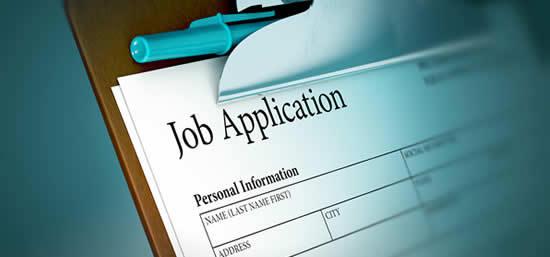2016-05-23-1464029478-8103831-jobapplication.jpg
