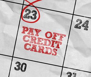 2016-05-23-1464037376-7018669-payoffcreditcardscalendar2016300254v3.jpg