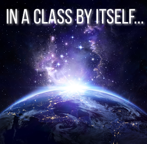 2016-05-23-1464037522-8923541-earthviewspaceatnightclassbyitself300x300.fw.png