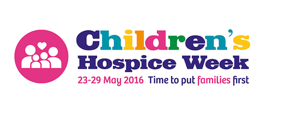 2016-05-23-1464041434-4876244-Children_s_Hospice_Week_2016_logo_web_version_banner.jpg