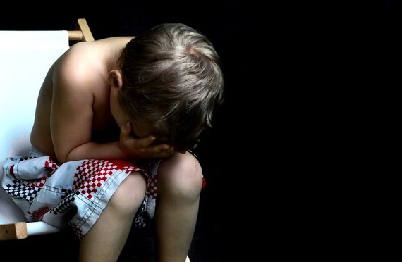 2016-05-24-1464077213-8716242-Fotolia_40003072_S750x490child.jpg