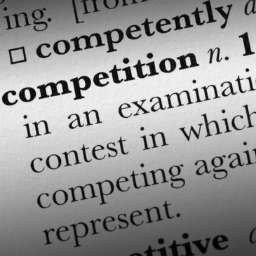 2016-05-24-1464092584-6125570-competitiondictionarysmallsquare.jpg