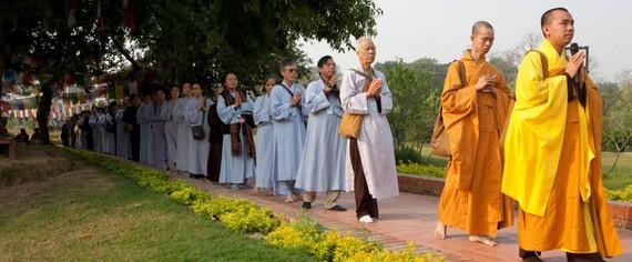 2016-05-24-1464095453-7891391-pilgrimageinlumbininepal.jpeg