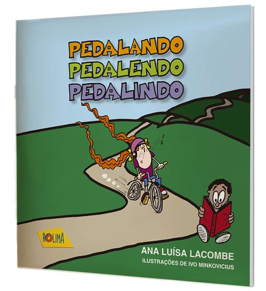 2016-05-24-1464098603-8210614-CapaPedalandoPedalendoPedalindo.jpg