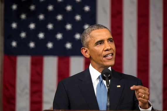 2016-05-24-1464098796-6943500-President_Obama_delivers_the_State_of_the_Union_address_Jan._20_2015.jpg