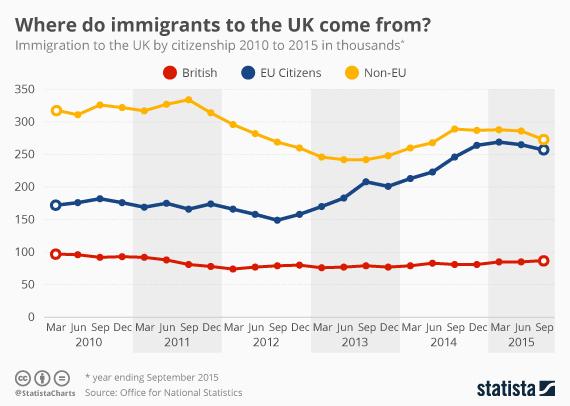 2016-05-24-1464100907-9470643-20160523_Migration.jpg