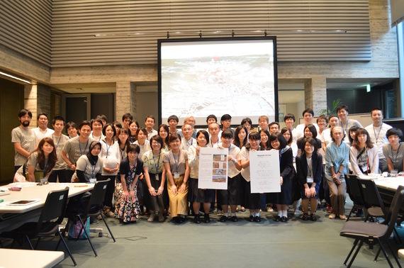 2016-05-24-1464107864-3444495-nagasaki02.jpg