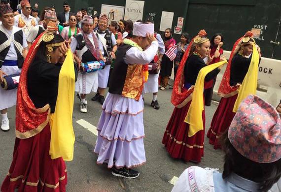 2016-05-24-1464109437-814566-NepalDay3.jpg