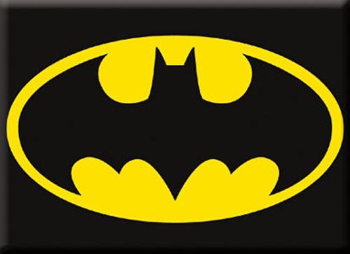 2016-05-24-1464125718-2389008-batman.jpg