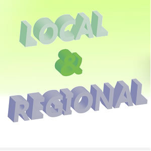 2016-05-24-1464131177-4158959-localregional3D300x300.jpg