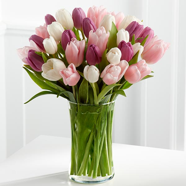 Spring flowers to give on graduation day huffpost for Bouquet internet