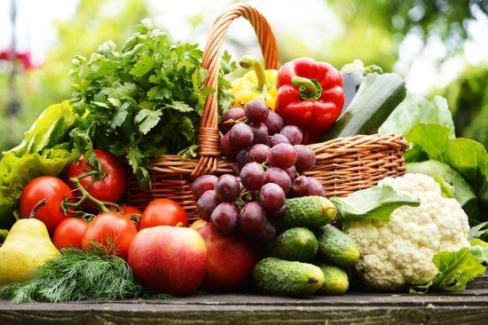 2016-05-25-1464172791-4822201-organicfood5.jpg