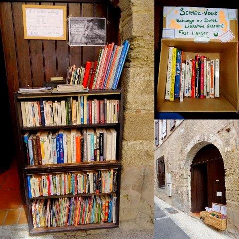 2016-05-25-1464187352-7441242-librairiegratuite_tout_en_un.jpg