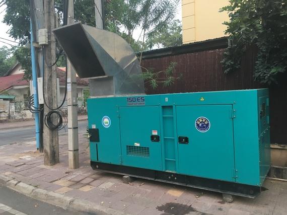 2016-05-25-1464191546-6798828-dieselgenerator.jpg
