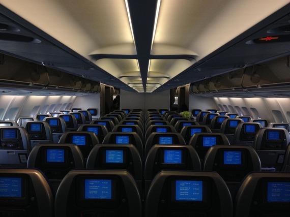 2016-05-25-1464193588-407844-airplane734363_1280.jpg