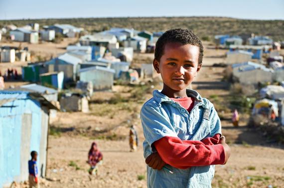 2016-05-25-1464196171-7912280-HumanitarianLatrine.jpg