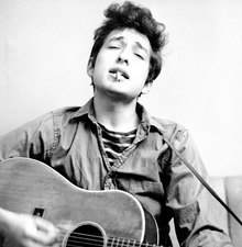 2016 05 25 1464211797 4748536 BobDylanearly1960s
