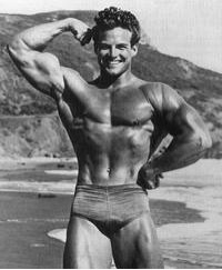 2016-05-25-1464212118-1071575-stevereeves.jpg