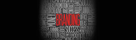2016-05-25-1464214495-347412-branding.jpg
