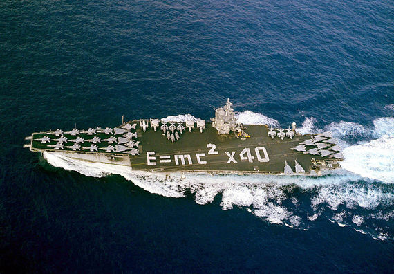 2016-05-25-1464215103-937380-US_Navy_011105N6259P001_E__MC2_x_40.jpg
