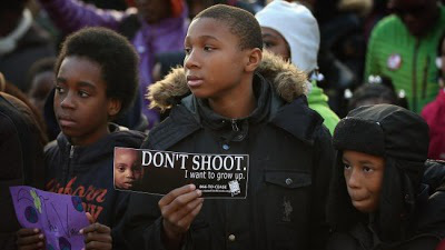 2016-05-26-1464224301-4828016-chicagogunviolenceyouth.jpg