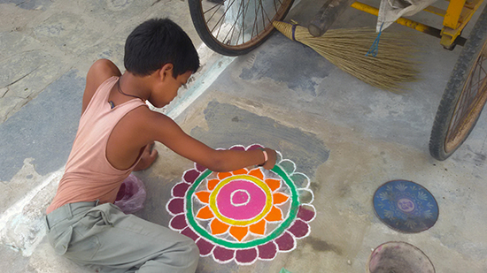 2016-05-26-1464257096-5660482-Rangoli3.jpg