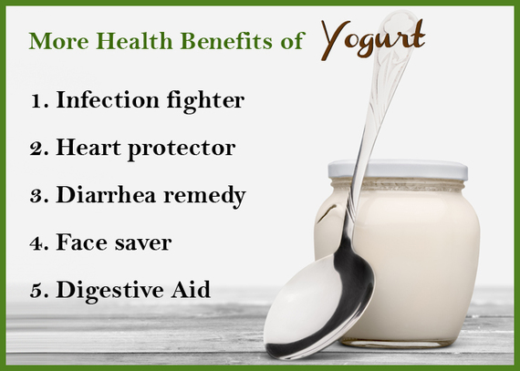 2016-05-26-1464266798-5252720-MoreHealthBenefitsofYogurt.jpg