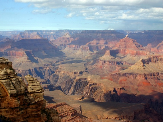 2016-05-26-1464270300-6969390-Grand_Canyon_Arizona_09.jpg