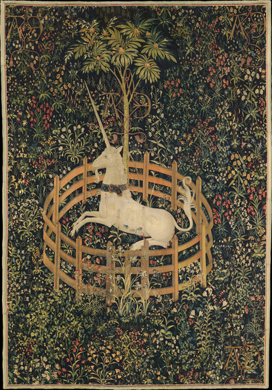 2016-05-26-1464278229-1888753-The_Unicorn_in_Captivity__Google_Art_Project.jpg