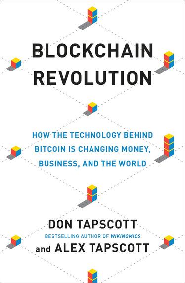 2016-05-26-1464279174-3500527-blockchainrevolutioncover.jpg