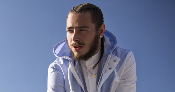 post malone - photo #31