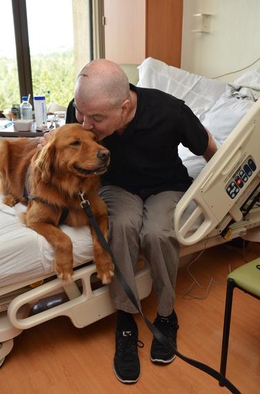 2016-05-26-1464287374-4108479-patientkissingdogPhotobyJeffKrausse.JPG