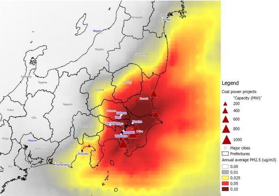 2016-05-26-1464303087-6790633-japancoalpollution.jpg